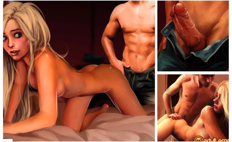 Секс рассказы приколы, Смешные порно рассказы и прикольные секс истории 24 фотография