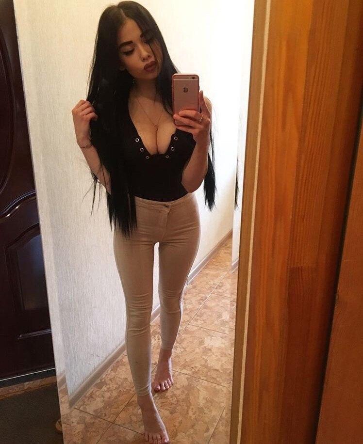 Индивидуалки из переделкино проститутки тюмень russgo