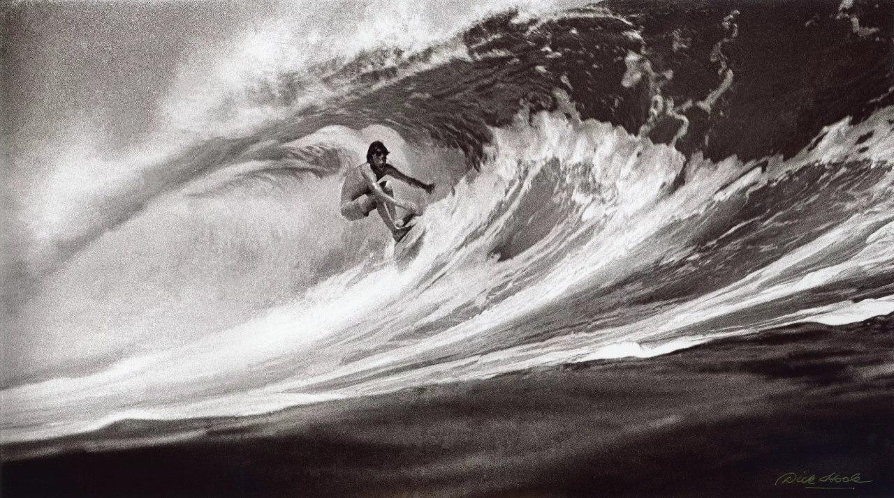 wayne dean surfer - HD2500×1395