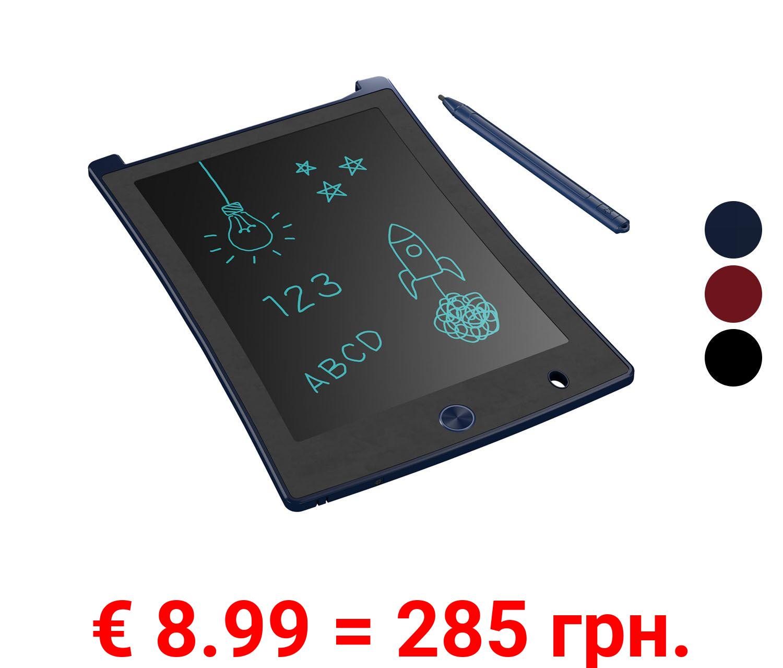 SILVERCREST® Digitales Schreibpad 8,5
