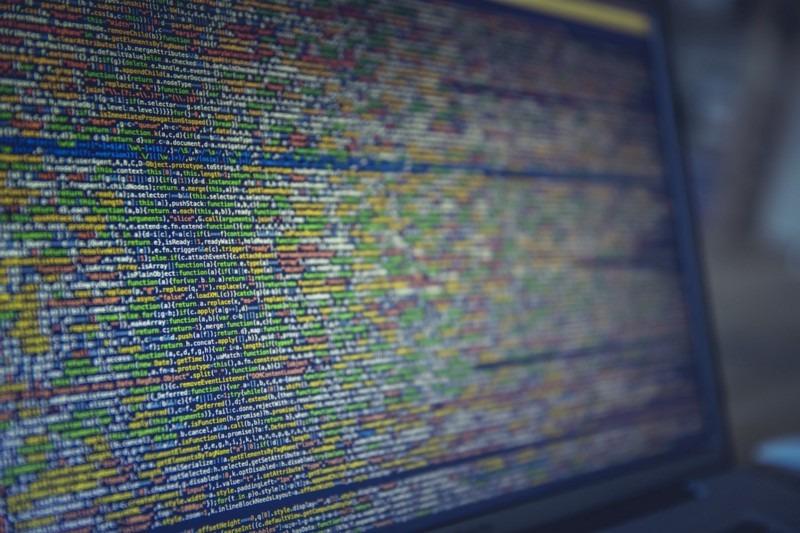 Конфиденциальность в интернете для начинающих 11
