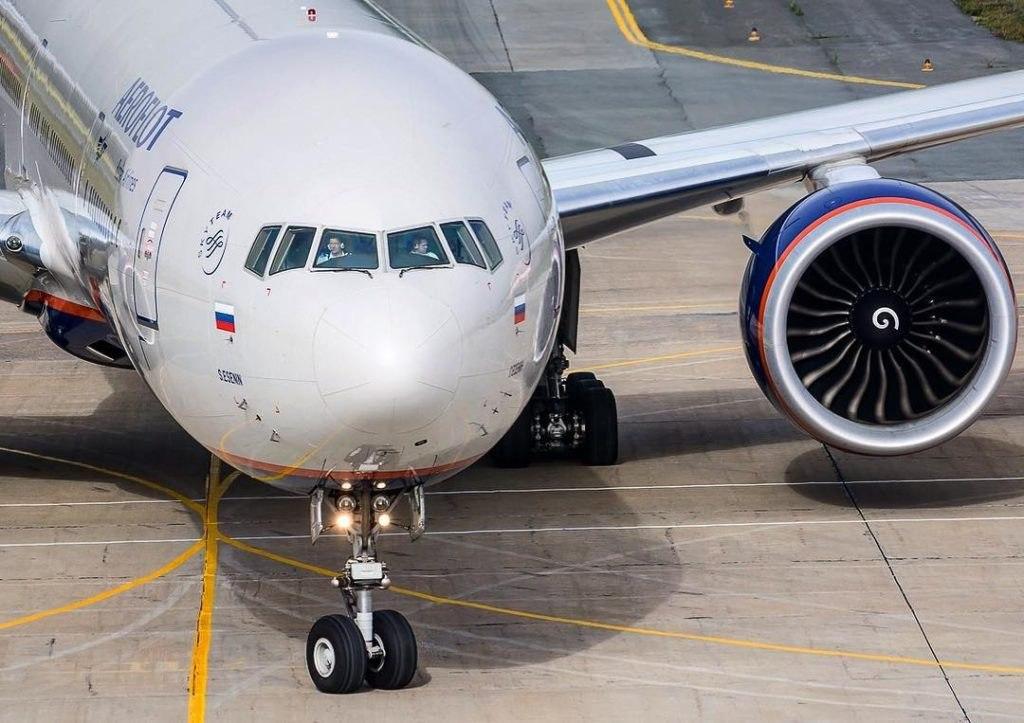 Еще на 5 миллиардов рублей предоставят субсидированных билетов жителям Дальнего Востока
