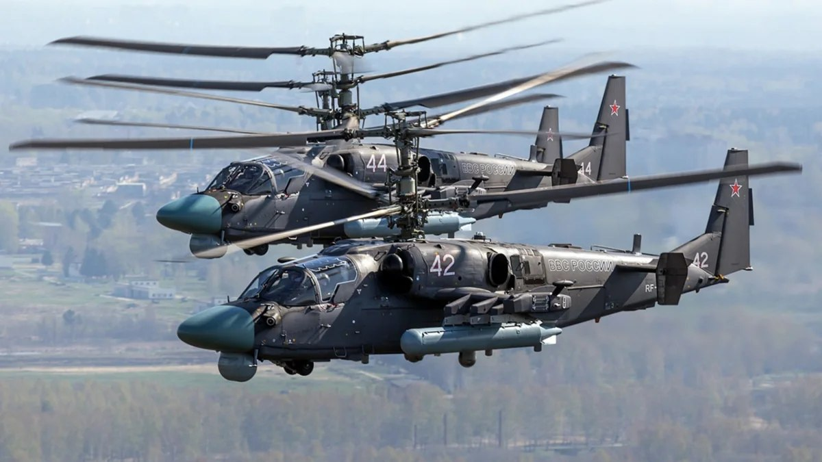 Тренировка воздушной части Парада Победы состоялась в Хабаровске