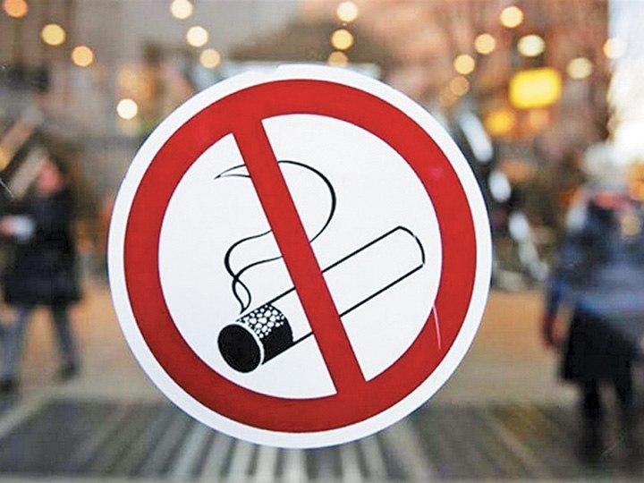 Итоги по борьбе с курением провел Роспотребнадзор по Хабаровскому краю