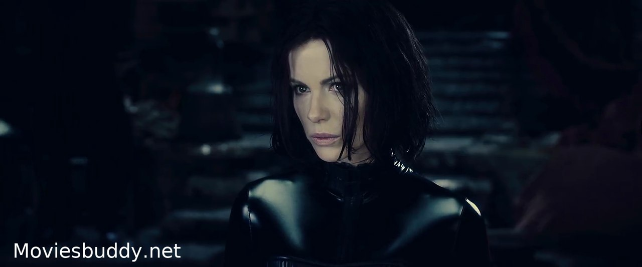 Video Screenshot of Underworld Awakening