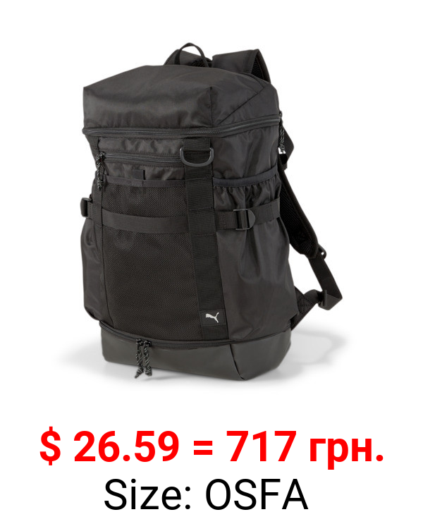 Energy Premium Backpack