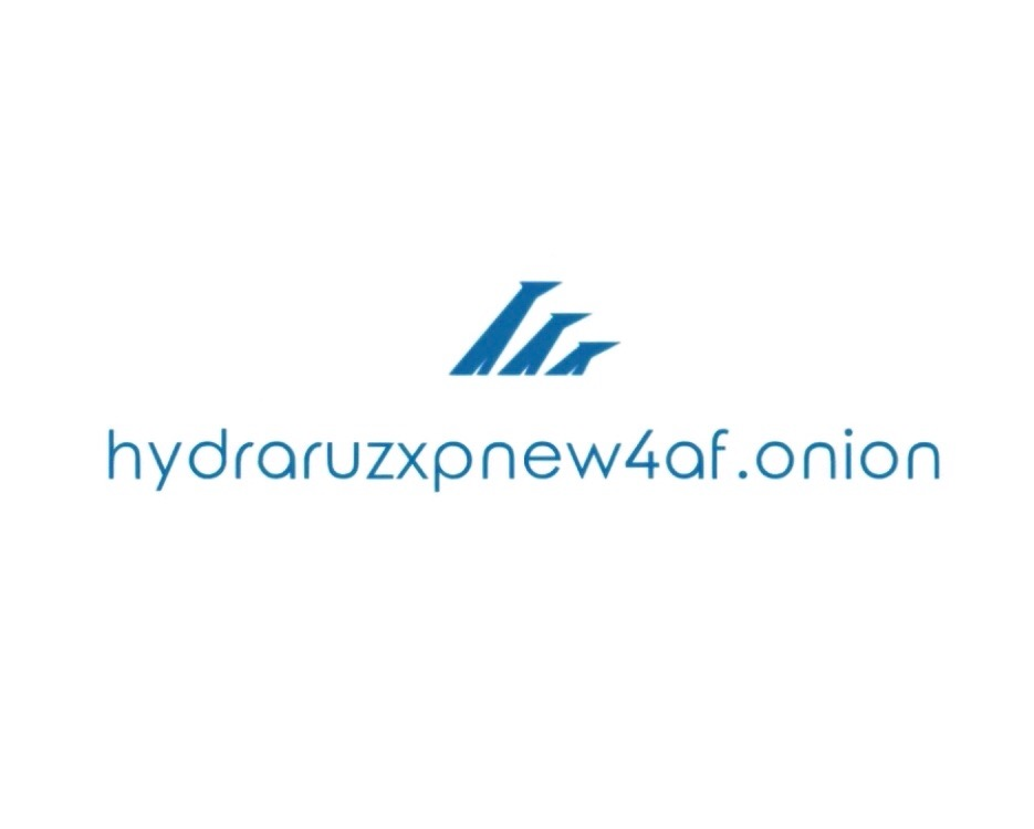 Darknet телеграмм hydraruzxpnew4af тор браузер как выглядит hidra