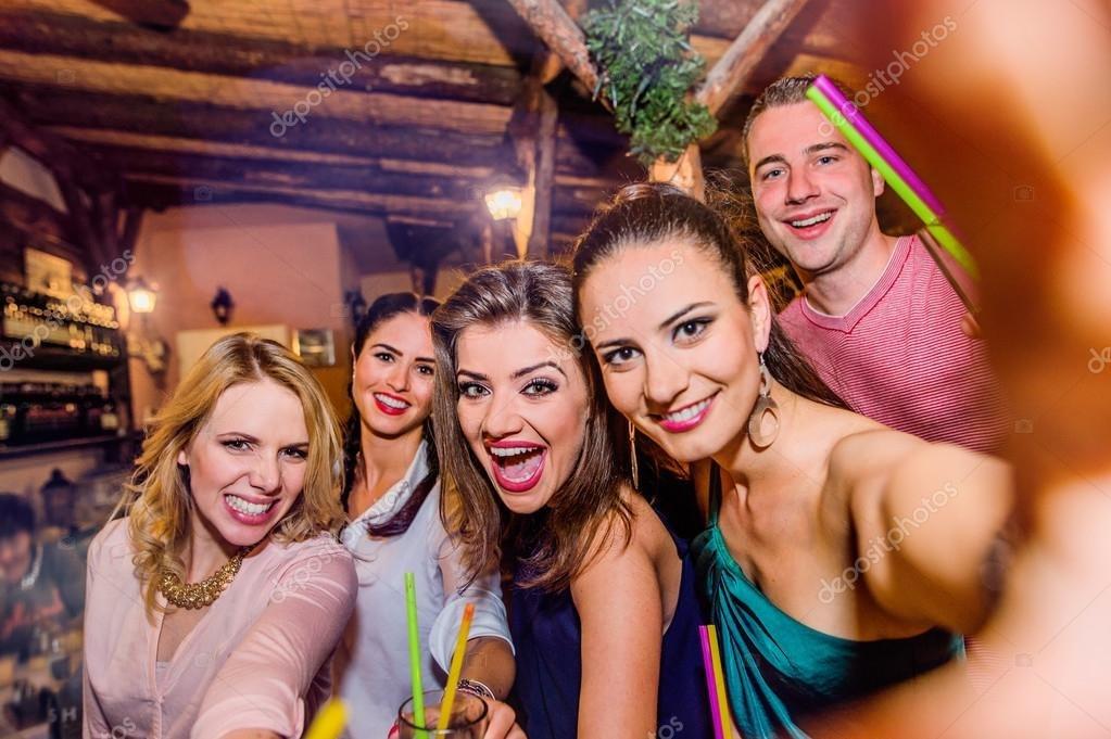 Хабаровский край вошел в топ-5 самых пьющих женщин