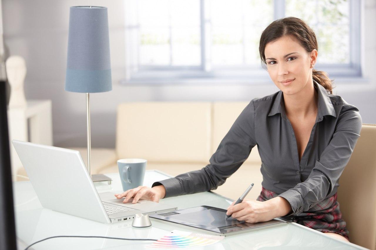 Личный помощник вакансии удаленной работы удаленная работа которую может выполнять любой