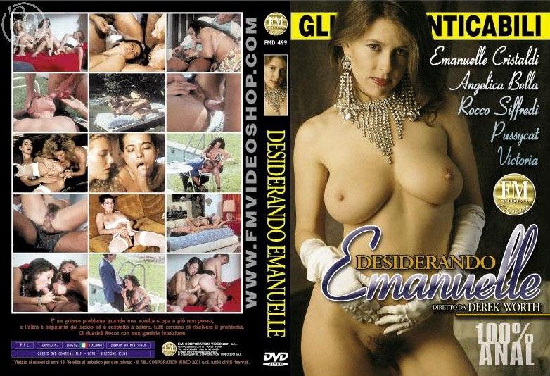 Sex Picture Dvd Italiano