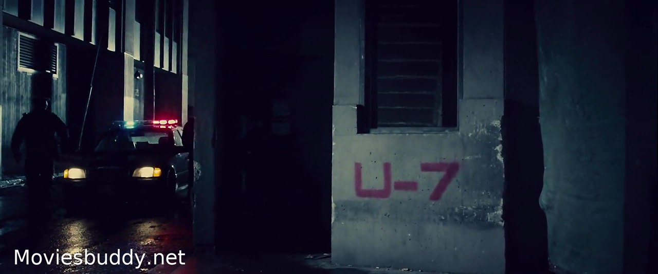 Movie Screenshot of Underworld Awakening