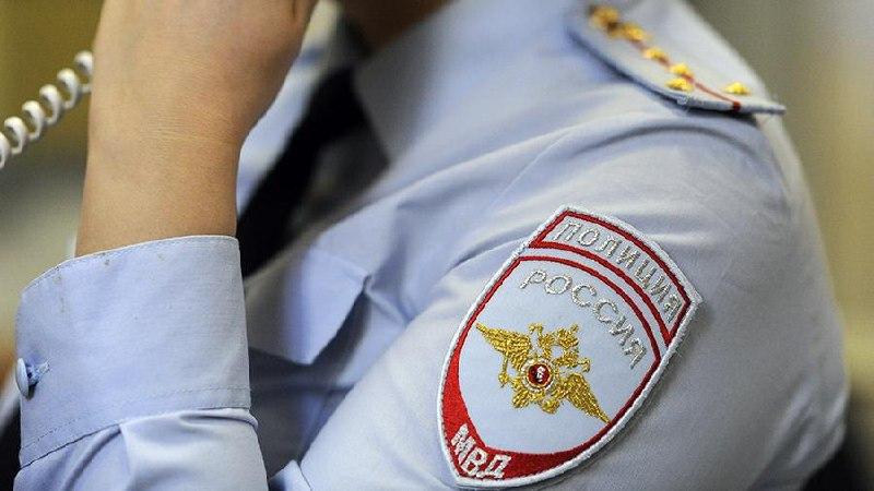 В Хабаровске полицейские изъяли более 7 килограммов наркотических веществ