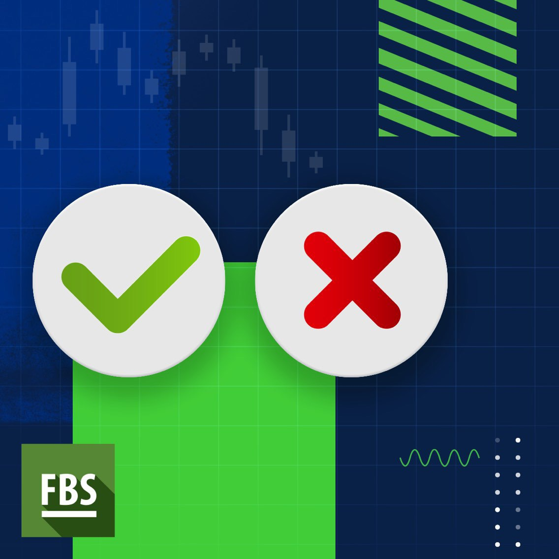 online trading forex indonesia