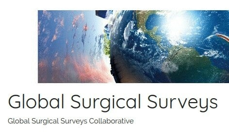 global-surgical-surveys