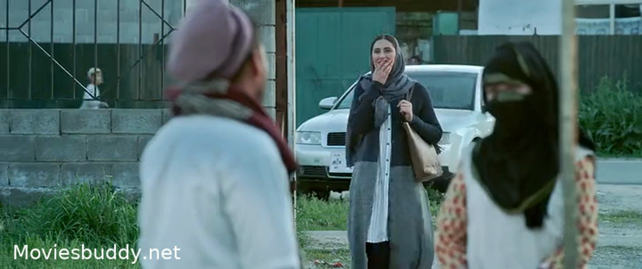 Movie Screenshot of Torbaaz
