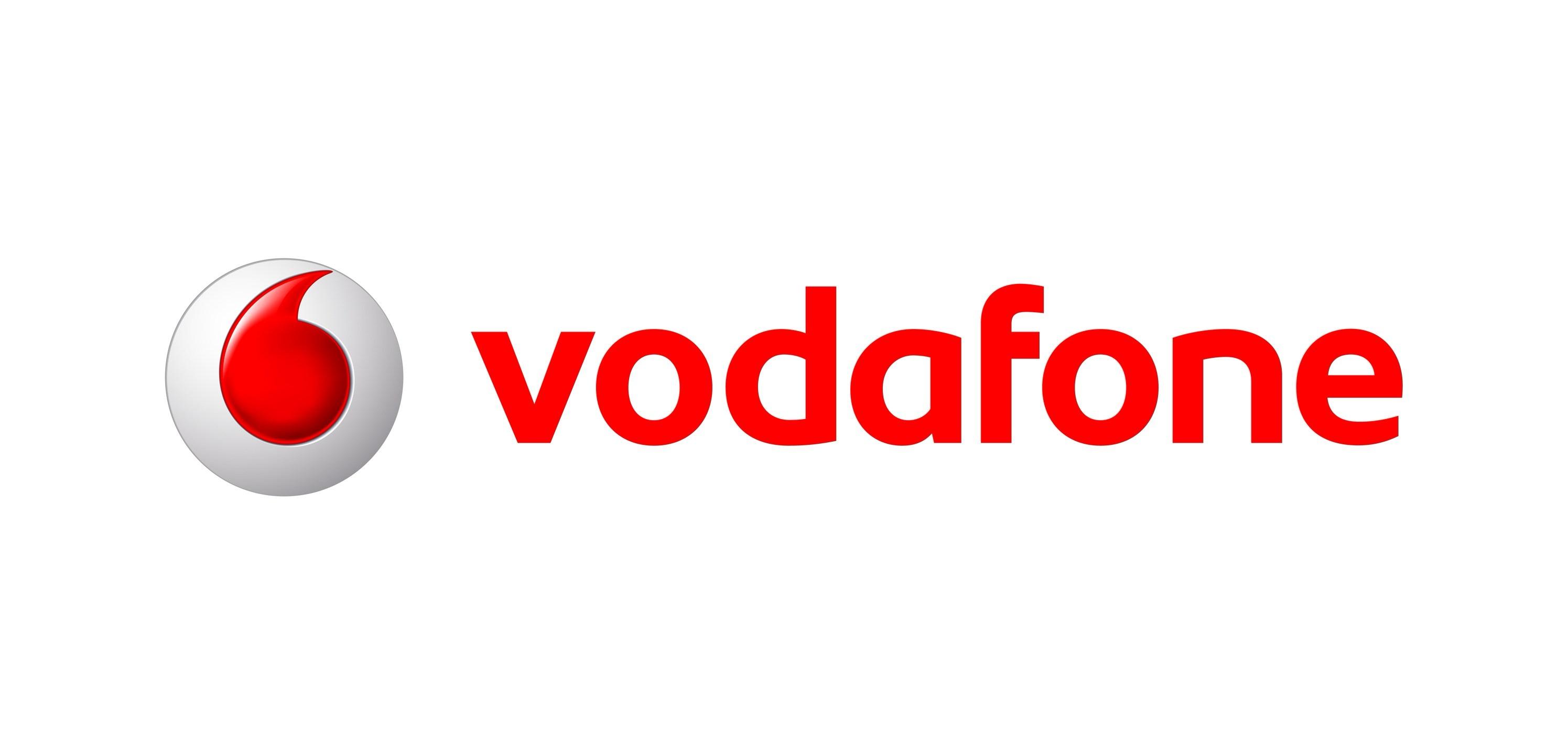 VodafONO