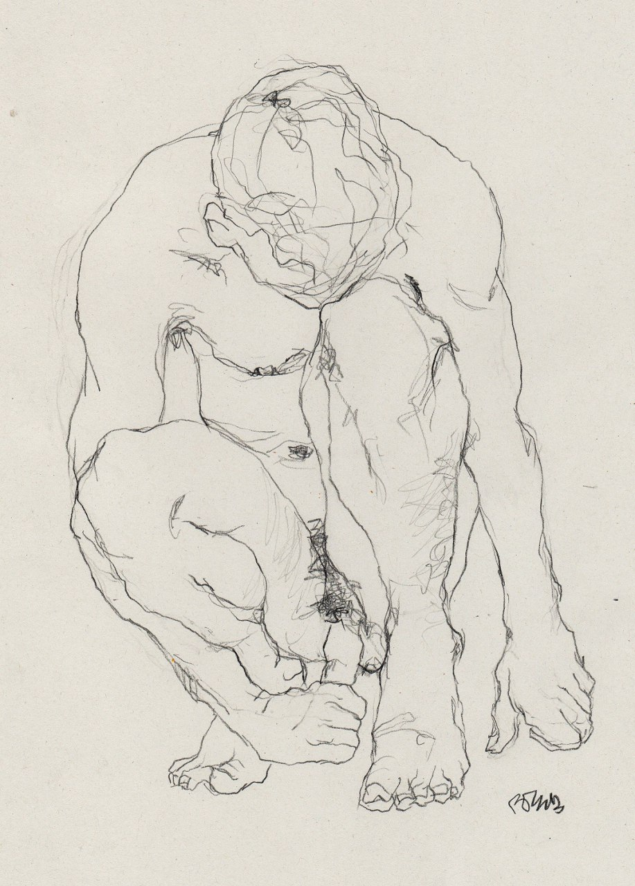 male-masturbation-techniques-illustrations
