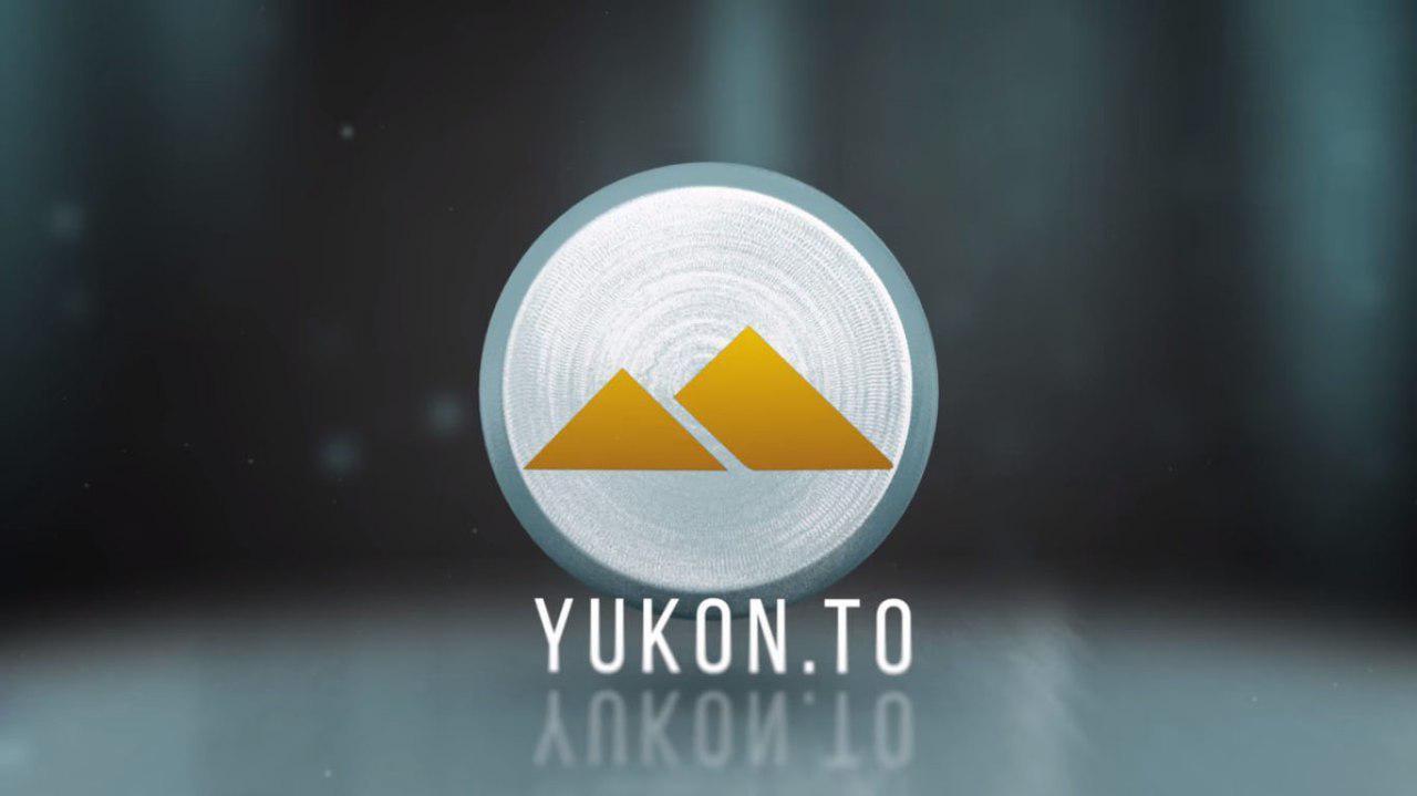 фриланс биржа yukon
