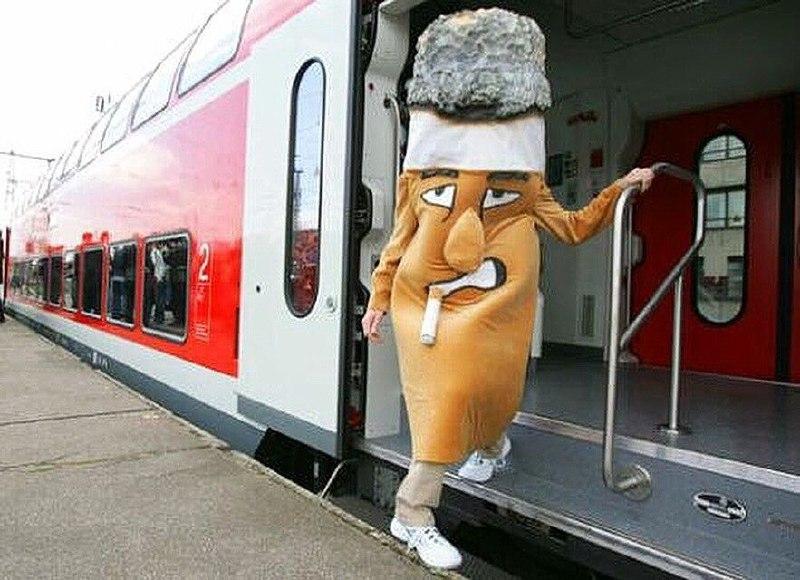 Я еду в поезде прикольные картинки, футбольные картинки аву