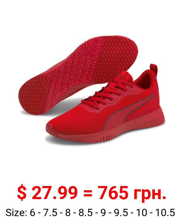 Flyer Flex Running Shoes