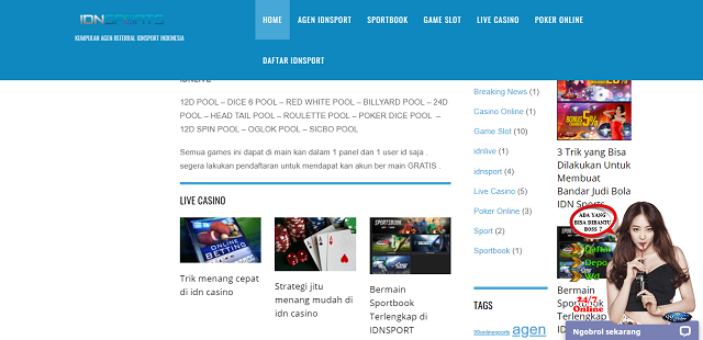 A Way To Prevent Rules When Gambling On The Web Poker Online Telegraph