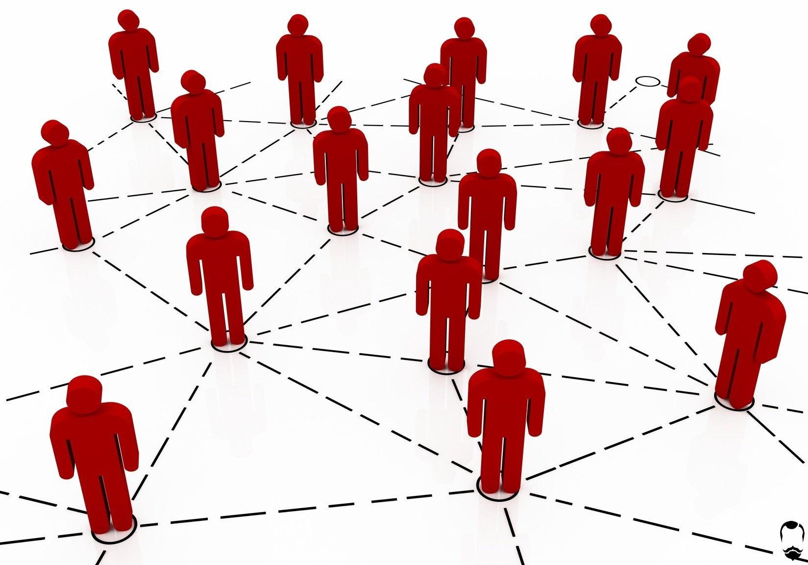 Социальные системы картинки
