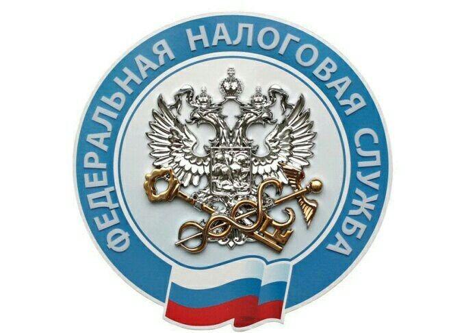 Мвд база украины армор данных Армор Мвд