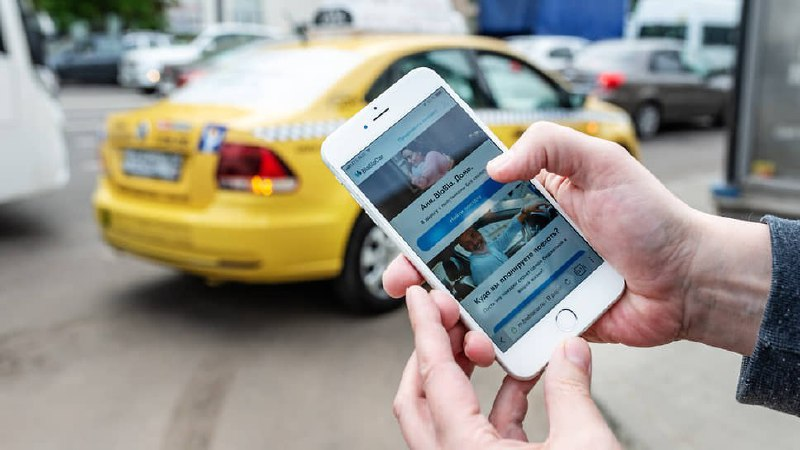 Новая схема мошенничества через «BlaBlaCar» выявлена в Хабаровске
