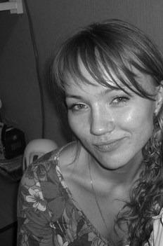 Фирсова Валентина - долбанутая сутерша из Чебоксар. 39