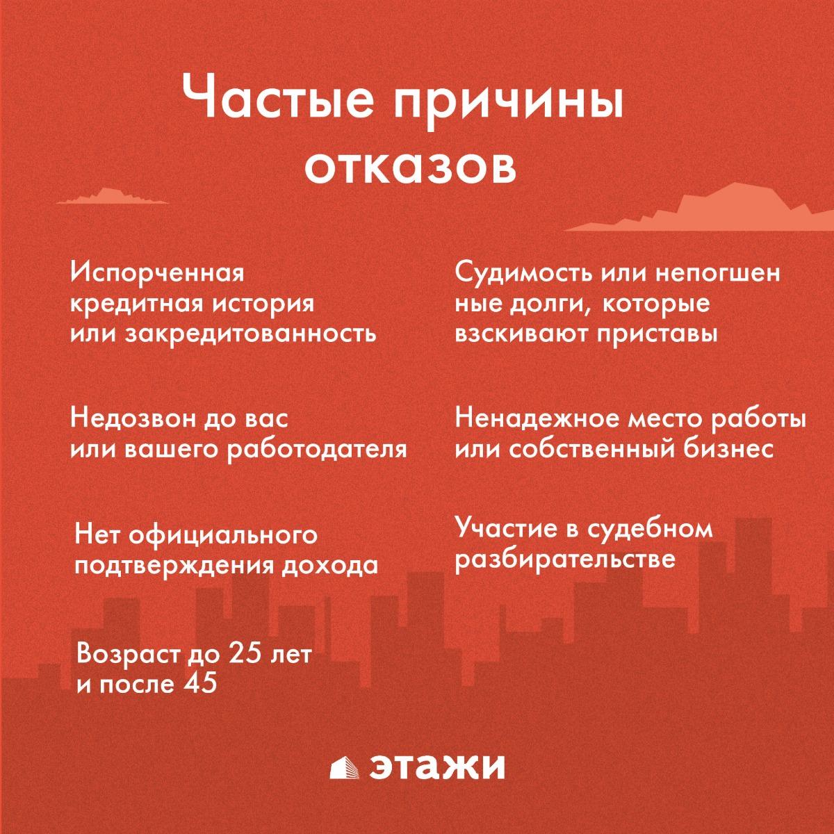 Исправить кредитную историю Муромская улица трудовые книжки со стажем Чоботовский проезд