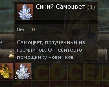 65f5ec5b0180e34c28d7c.png