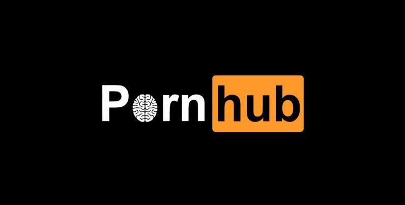 Pornhub user, free pic swinger yahoo