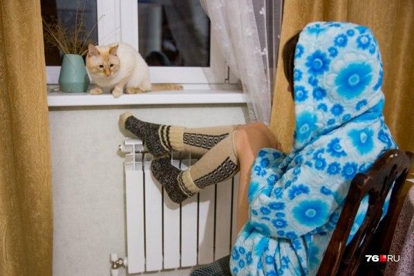 Старт отопительного сезона в Хабаровске намечен на 15 октября