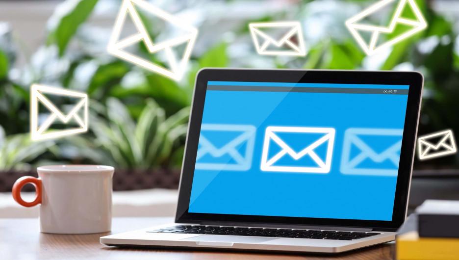 Как удерживать клиентов с помощью email-рассылки?