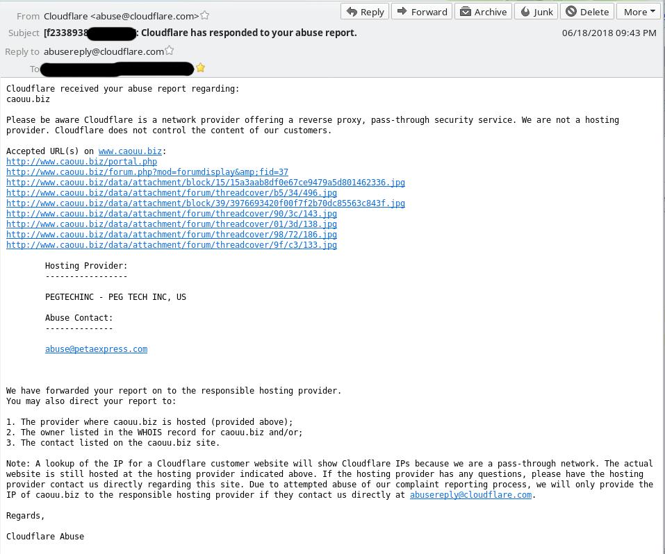 cloudflare_report_3_m