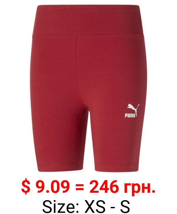 Classics Women's Bike Shorts