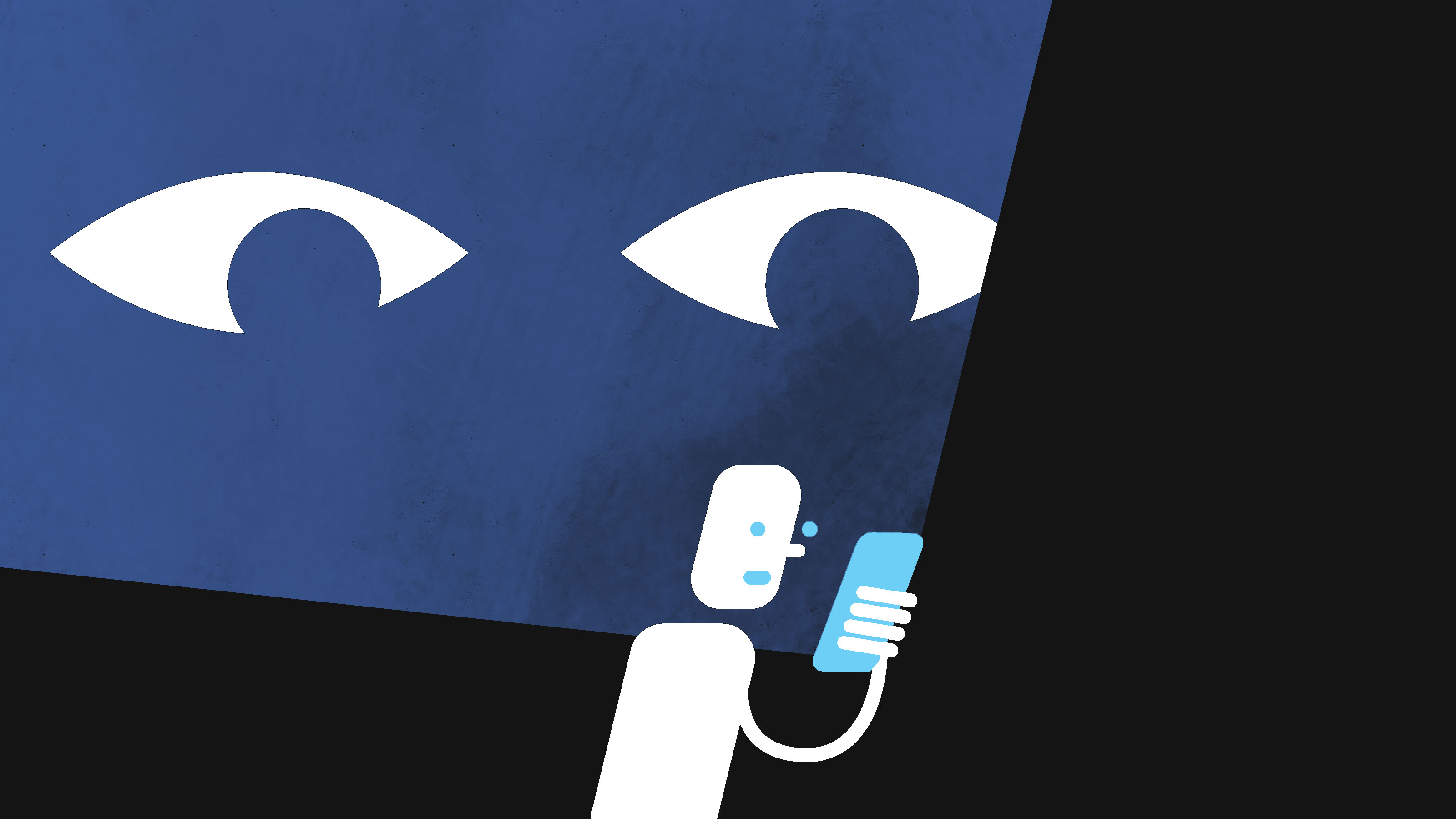 Чем отличается proxy от vpn?