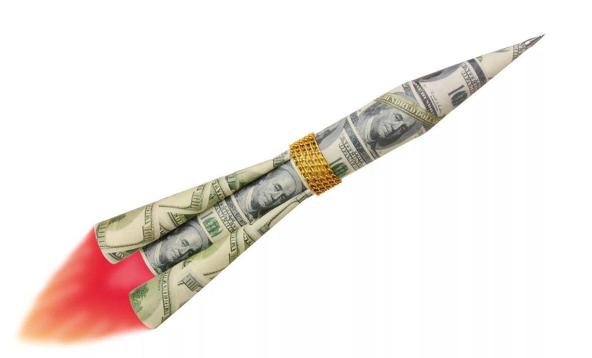 ракета деньги займ отзывы