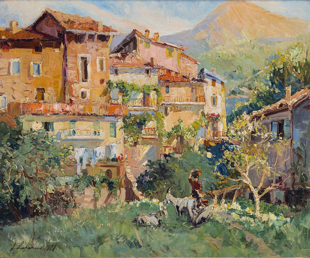 Обои Клод Моне, Пейзаж, картина, Сена возле Ветей. Бурная Погода. Разное foto 15