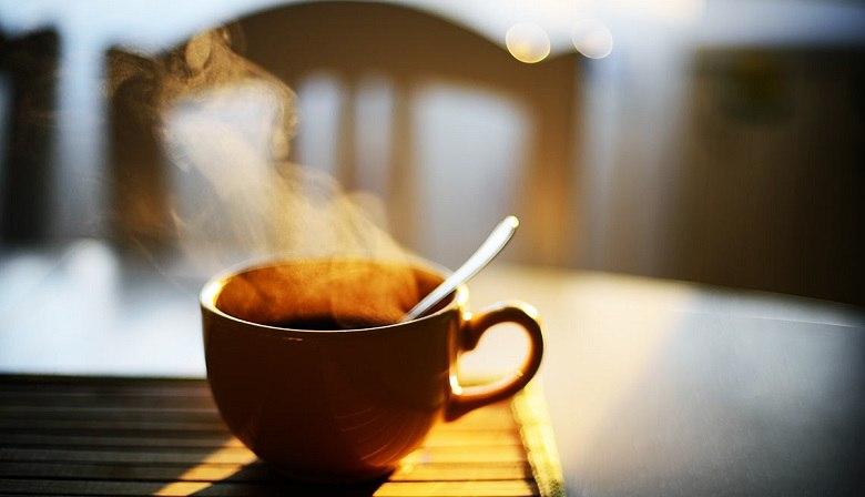 Генетическая нелюбовь к кофе