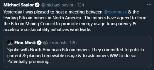 btc senas klausimas kaip siųsti bitcoin į silkroad