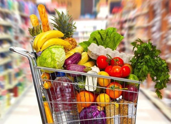 Специалисты рассказали, какие сырые овощи и продукты могут быть опасными для здоровья