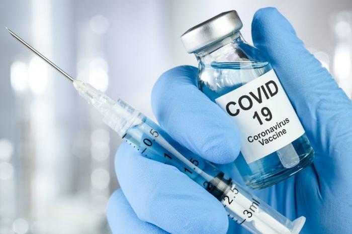 Состав российской вакцины против коронавирусной инфекции раскрыли разработчики