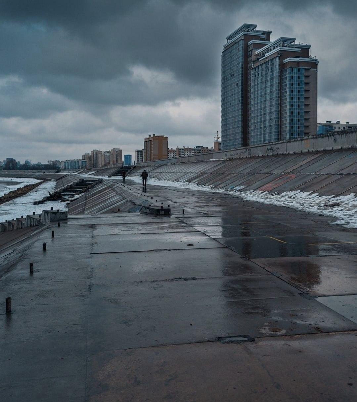 Хабаровск вошел в тройку лидеров по зарплатам в России