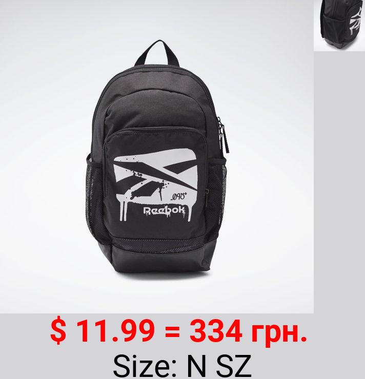 Reebok Training Backpack