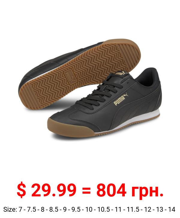 Turino SL Men's Sneakers