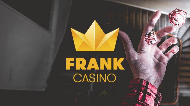 официальный сайт frankcasino com зеркало