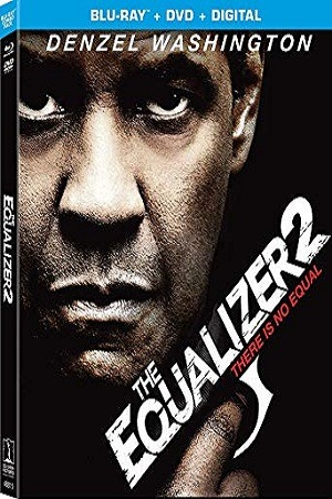 The Equalizer 2 {2018} 1080p,720p,480p BluRay x264 Dual Aud {Hin DDP 5.1 (640 KBPS) + Eng 5.1} – Esub Download | Watch Online | {GDrive}