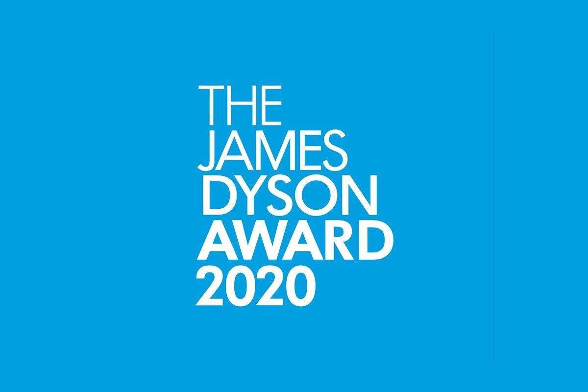 Dyson awards пылесос дайсон холодильник ру
