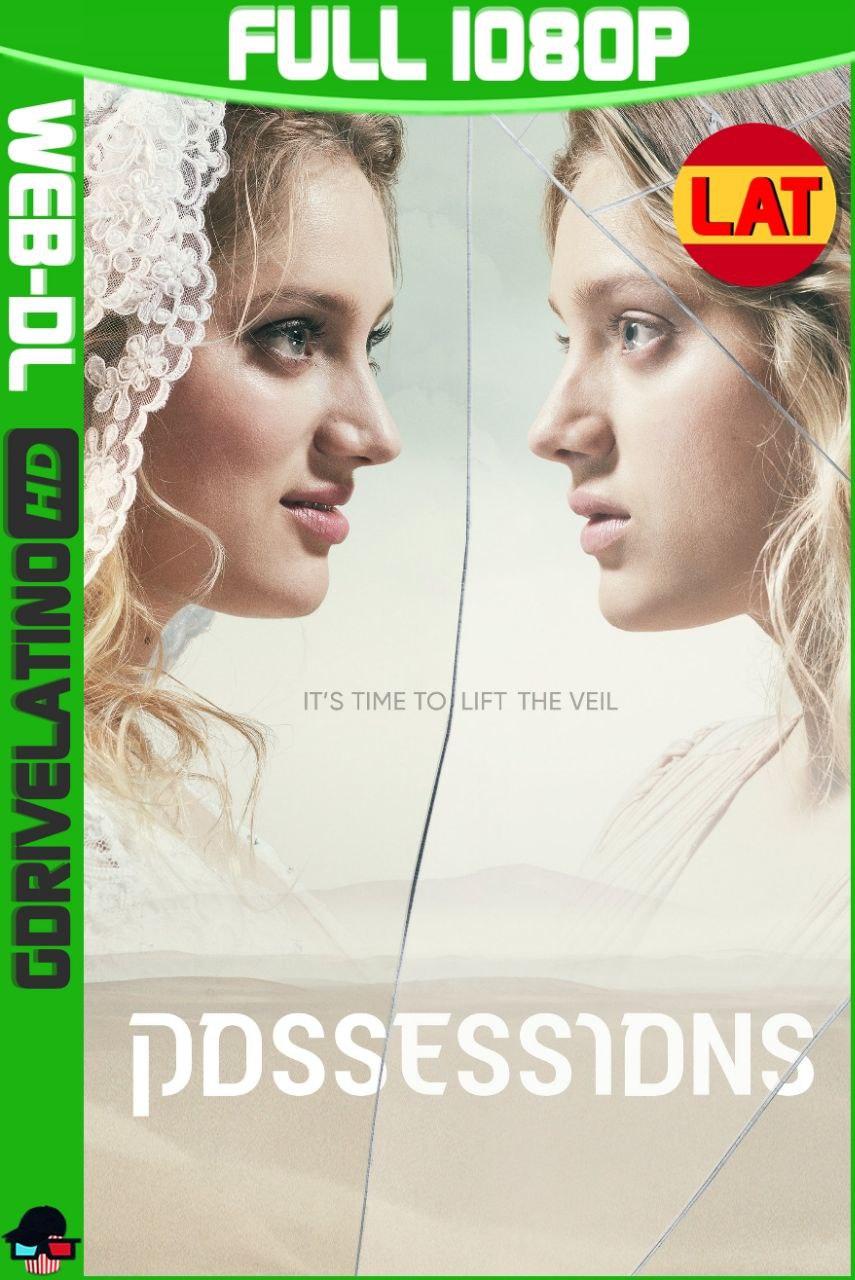 Possessions (2020) Temporada 01 WEB-DL 1080p Latino-Ingles MKV